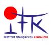 LogoIFK